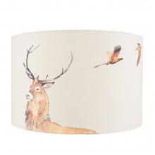 Deer Drum Shade